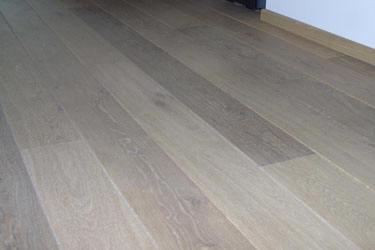 Kleurolie Eiken Vloer : Vloerendiscount voor al uw houten vloeren aanbiedingen producten