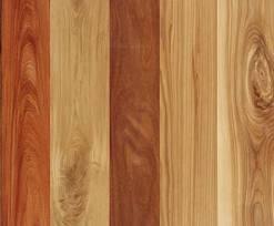 Vloerendiscount voor al uw houten vloeren aanbiedingen producten